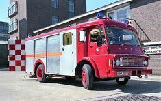 Rescue Vehicles, Fire Apparatus, Emergency Vehicles, Fire Engine, Fire Trucks, Ems, Recreational Vehicles, Dodge, United Kingdom