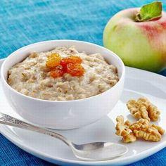Egy finom Porridge ebédre vagy vacsorára? Porridge Receptek a Mindmegette.hu Recept gyűjteményében!