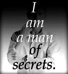 Dear Adam by Ava Zavora - Ever fall in love with someone sight unseen? #ebook #Twitter #romance #bookboyfriend
