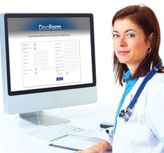 Did you know? With Konica Minolta's PRISM DocForm, you can merge data sources including a wide range of text, graphics and data. #countonkonicaminolta #konicaminolta #envisionithealthcare #healthcare #solutions