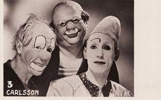 http://WhoLovesYou.ME   #clowns *clowns  #clowns #vintage
