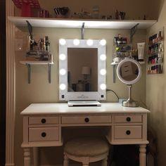 195 Best Bedroom Vanity Images Bedroom Dressing Table Bedroom
