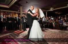 Jen and Steve First Dance    Venue: House of Blues Boston - Foundation Room  Event Manager: Erin McDermott  Photographer: Kimberly Jones Photography http://www.kimberlyjonesphotography.com  #HouseofBluesWedding #houseofblues #hobbride #hobboston #hob #foundationroom #FDRBoston  #BostonWedding #weddingplanner #firstdance