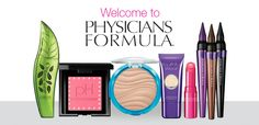 Physicians Formula Win It Wed