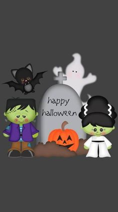 Search free halloween Wallpapers on Zedge and personalize your phone to suit you. Start your search now and free your phone Halloween Snacks, Halloween 2019, Holidays Halloween, Scary Halloween, Halloween Pumpkins, Happy Halloween, Halloween Decorations, Halloween Wallpaper Iphone, Holiday Wallpaper