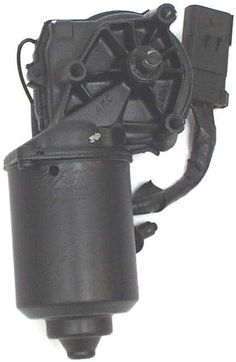 dodge wiper motor arc 10-996 Brand : Arc Part Number : 10-996 Category : Wiper Motor Condition : Remanufactured Price : $42.97 Core Price : $25.00 Warranty : 2 years