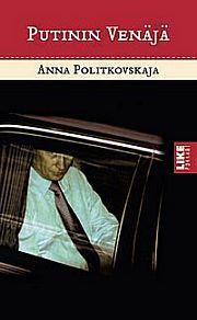 lataa / download PUTININ VENÄJÄ epub mobi fb2 pdf – E-kirjasto
