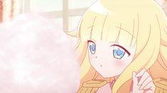 Peach Aesthetic, Aesthetic Gif, Beelzebub Anime, Anime Prince, Hero Poster, Art Drawings Beautiful, Gothic Anime, Cute Anime Pics, Attack On Titan Anime