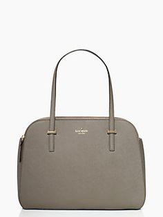 742a5618144 22 best Hand Bags images on Pinterest   Satchel handbags, Leather ...