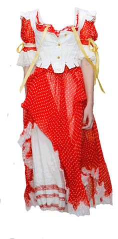 Kaycee's Kreations (Kaycee99) - photoshop edits for Polyvore dolls, meadham-kirchoff