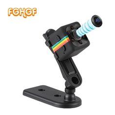Best price US $9.92  2017 SQ 11 Mini 1080P Camera 12MP Night Vision Camcorder Video Recorder Sport Camera Mini HD DV Cam WIth TF Card Slot USB SQ11  #Mini #Camera #Night #Vision #Camcorder #Video #Recorder #Sport #WIth #Card #Slot  #CyberMonday