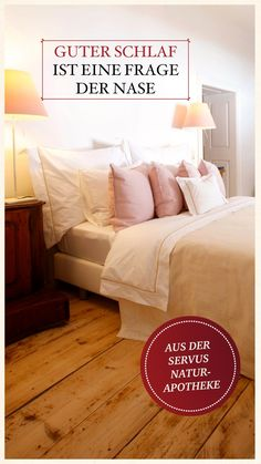 Bed, Home, Bed Covers, Stream Bed, Ad Home, Homes, Beds, Haus, Bedding