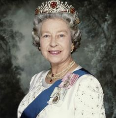 On Wednesday, September 9, 2015, Queen Elizabeth II becomes the longest reigning monarch in Britian's history.