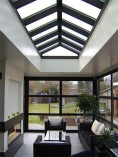 http://www.vandenberghverandas.nl/images/site/home-lichtstraat.jpg
