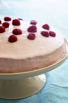 Lchf, Keto, Smoothie, Cheesecake, Desserts, Food, Smoothies, Shake, Meal