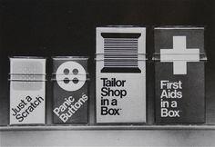 detalhe das frases para packg. de roupas