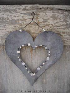 .Hearts