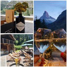 Posts about Valais written by Gelatotravels Lake Thun, Famous Waterfalls, Visit Switzerland, Ferry Boat, Joy Ride, Zermatt, Swiss Alps, Train Rides, Train Travel