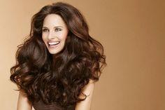 """""""pozione miracolosa"""" per far crescere i capelli alla velocità della luce"""