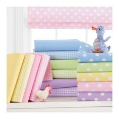 Ruffled Bedskirt, Crib - Company Kids  http://beso.ly/rd/2076957956?a=416213=1