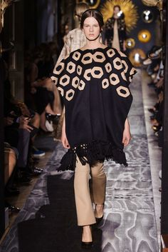 Valentino Haute Couture Fall/Winter 2013 Collection