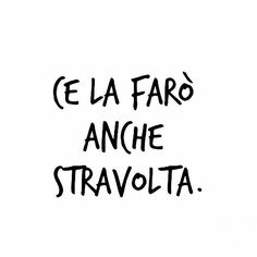 Non ne sono sicura Smart Quotes, Funny Quotes, Motivational Phrases, Inspirational Quotes, Italian Humor, Italian Phrases, Lifestyle Quotes, Healing Quotes, Magic Words