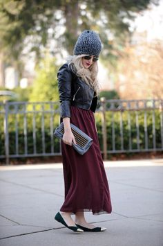 From the-streetstyle.tumblr.com