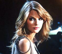 Grammys 2014 | Taylor Swift