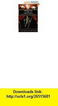 The Shadow Party eBook David Horowitz, Richard Poe ,   ,  , ASIN: B003R4Z2N6 , tutorials , pdf , ebook , torrent , downloads , rapidshare , filesonic , hotfile , megaupload , fileserve