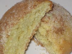 Cornbread, Vanilla Cake, Ethnic Recipes, Desserts, Food, Afternoon Snacks, Food Cakes, Breakfast, Food Recipes