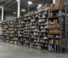 Morris Center New Larger Warehouse Morris 4x4 Center, Jeep Parts, 4x4 Trucks, Come And See, South Florida, Showroom, Warehouse, Larger, Photo Wall