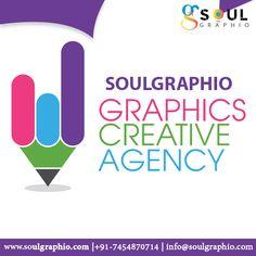 Follow: @soul_graphio For more information please Visit: Reach Us or What's app: 📲+91-7454870714 🌏Visit our website: www.soulgraphio.com 📩for inquire - info@soulgraphio.com Design Elements, Colorful Backgrounds, Social Media, Graphics, Graphic Design, App, Models, Website, Wallpaper