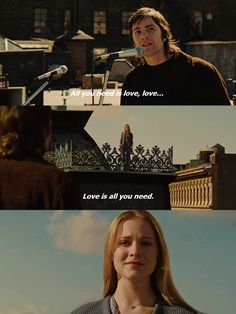 Across The Universe Film, Movies Worth Watching, Movie Lines, December 12, Cool Stuff, Dvd, Movie Wallpapers, Great Films, Books