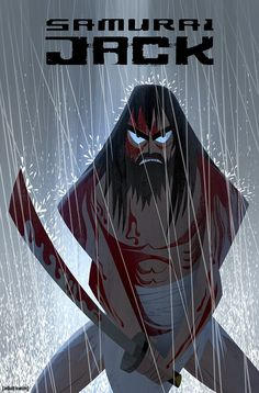 samurai-jacks-comic-con-footage-proves-the-new-series-will-be-ultra-badass55