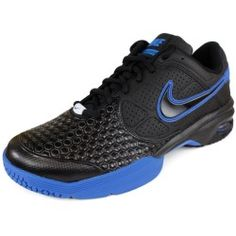 http://nike-shoes-footwear.bamcommuniquez.com/mens-air-courtballistec-4-1-tennis-shoes-black/ !# – Men's Air Courtballistec 4.1 Tennis Shoes Black This site will help you to collect more information before BUY Men's Air Courtballistec 4.1 Tennis Shoes Black – !#  Click Here For More Images Customer reviews is real reviews from customer who has bought this product. Read the real reviews, click the following button:  Men's Air Courtballist