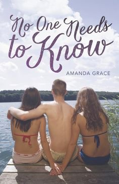 No One Needs to Know, http://www.amazon.com/dp/B00MMMCQQK/ref=cm_sw_r_pi_awdm_YI7Vub1H60488