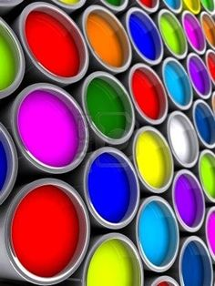 """latex-based paint (even for months after it """"dries"""")"""