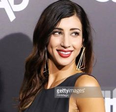 'Ash Vs Evil Dead': Everything You Want To Know About Dana DeLorenzo Aka Kelly Maxwell - http://www.movienewsguide.com/ash-vs-evil-dead-cast-everything-want-know-dana-delorenzo-aka-kelly-maxwell/164815