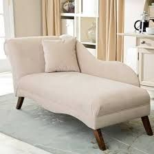 Resultado de imagen para chaise longue