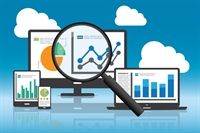 The Predictive Analytics Playbook