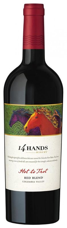 30 Best Cheap Wines That Taste Like They're Expensive | YourTango Red Blend Wine, Red Wine, Wine Drinks, Alcoholic Drinks, Cocktails, Good Wine Brands, Cheap Wine, New Gadgets, Good And Cheap