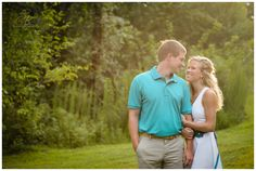 greenville sc wedding photographer photographers walhalla weddings, engagement portraits, bride and groom engagement photos, what to wear for an engagement portrait, rustic engagement portraits, outdoor engagements, farm engagement portraits