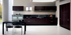 Kitchen Designer Online Tool With Elegant Design