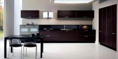 Kitchen Designer Online Tool With Elegant Design