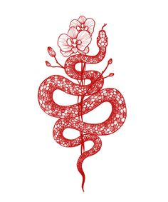 Red Ink Tattoos, Dainty Tattoos, Pretty Tattoos, Mini Tattoos, Cute Tattoos, Body Art Tattoos, Small Tattoos, Sleeve Tattoos, Tatoos