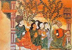 15 Ideas De Arte Musulmán Arte Musulman Arte Arte Romántico