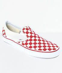 Slip on sneakers outfit – Lady Dress Designs Vans Slip On, Slip On Sneakers, Womens Shoes Wedges, Womens Flats, Mint Vans, Buy Shoes Online, Skate Shoes, Summer Shoes, Summer Sandals