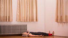 Yoga for Plantar Fasciitis Yoga For Plantar Fasciitis, Wall Yoga, Foot Exercises, Yoga International, Home Health Remedies, Foot Reflexology, Restorative Yoga, Foot Pain, Yoga Challenge