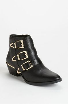 NEED EM Vince Camuto 'Tipper' Boots #Nordstrom