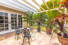 30661 La Sonora Drive Malibu CA 90265